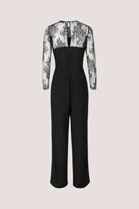 Willow ls jumpsuit 10056