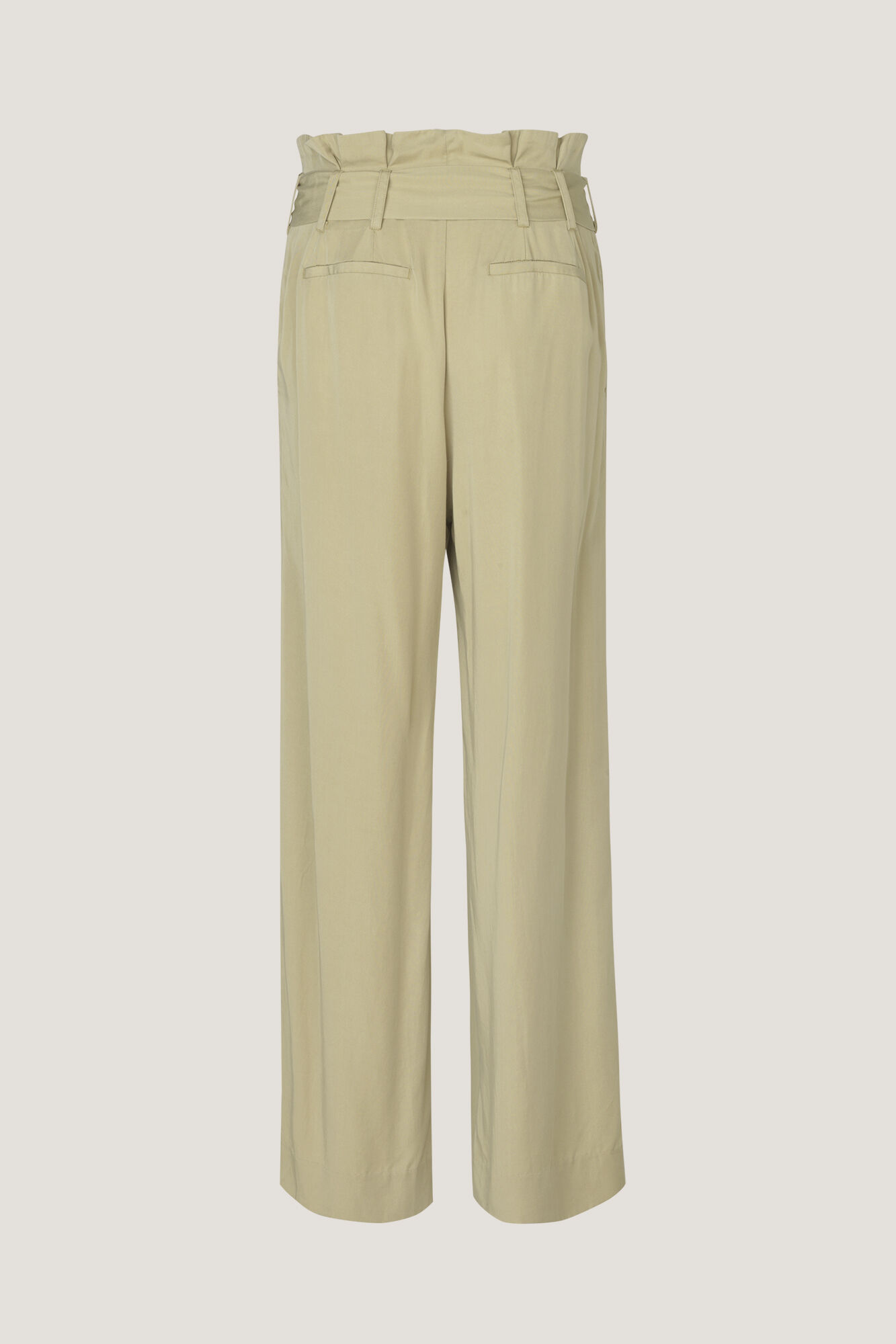 Walleria trousers 10794