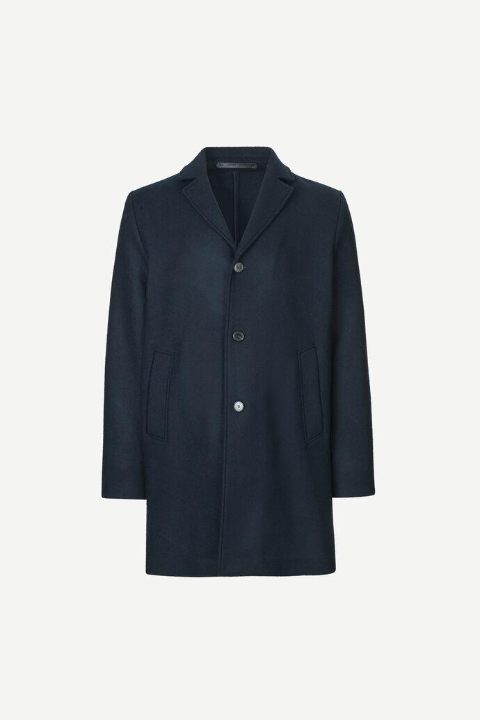 Mola coat 12827