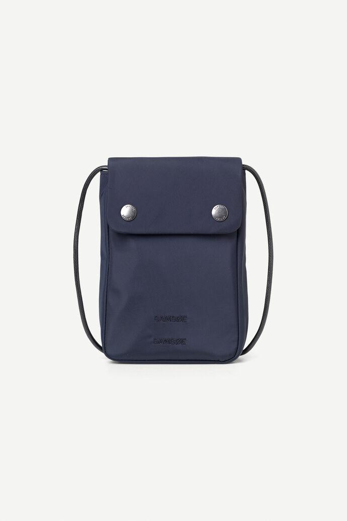Molo neck bag 7408, SKY CAPTAIN