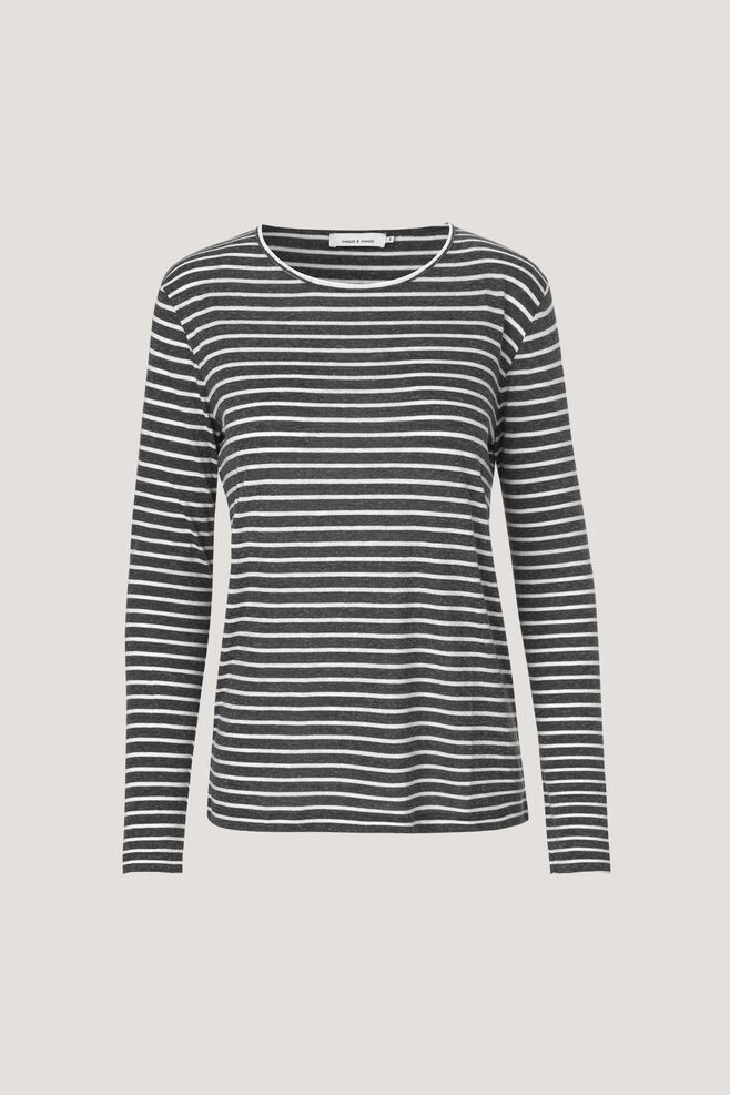 Nobel ls stripe 3173