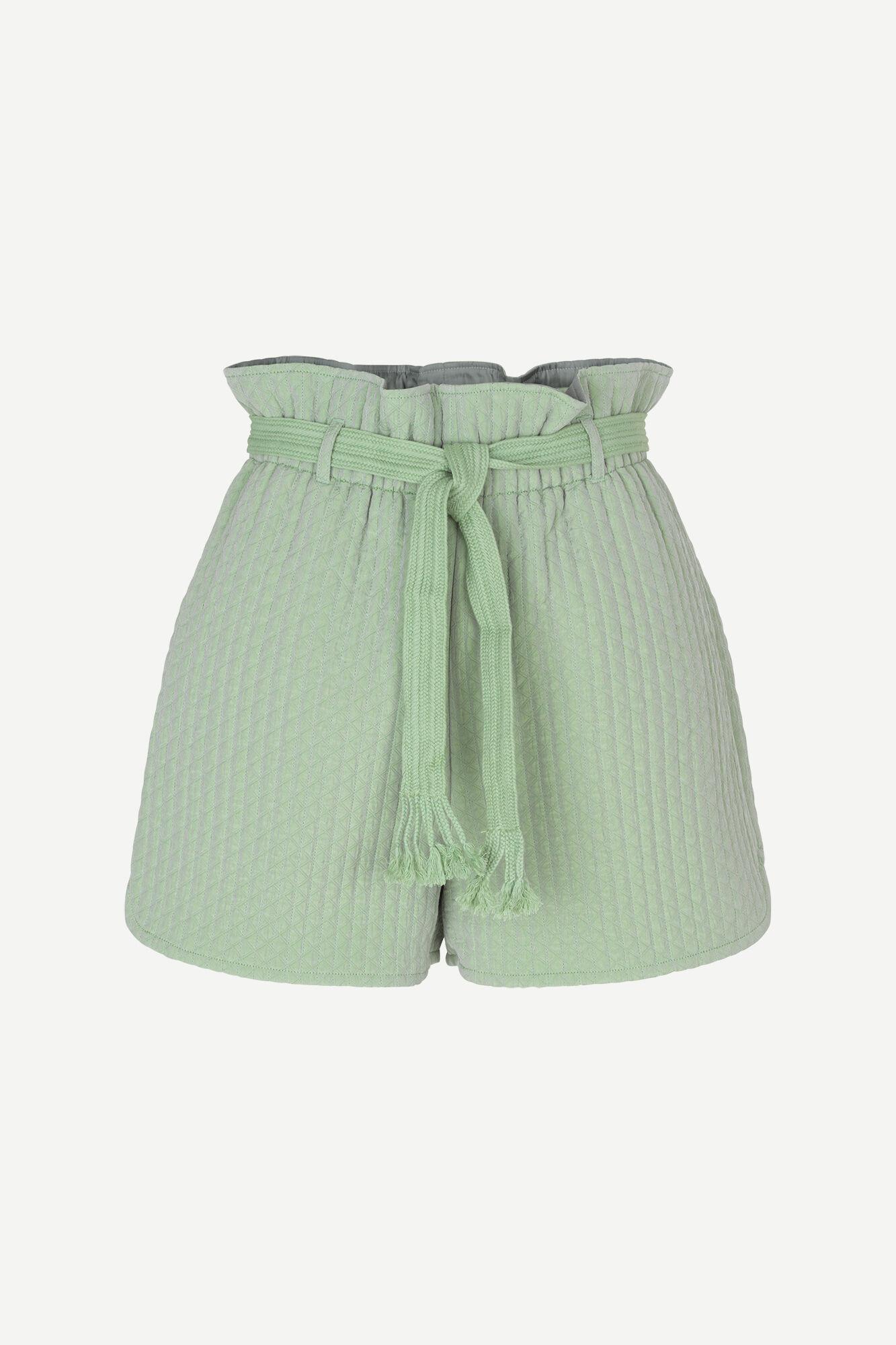 Ember shorts 13107