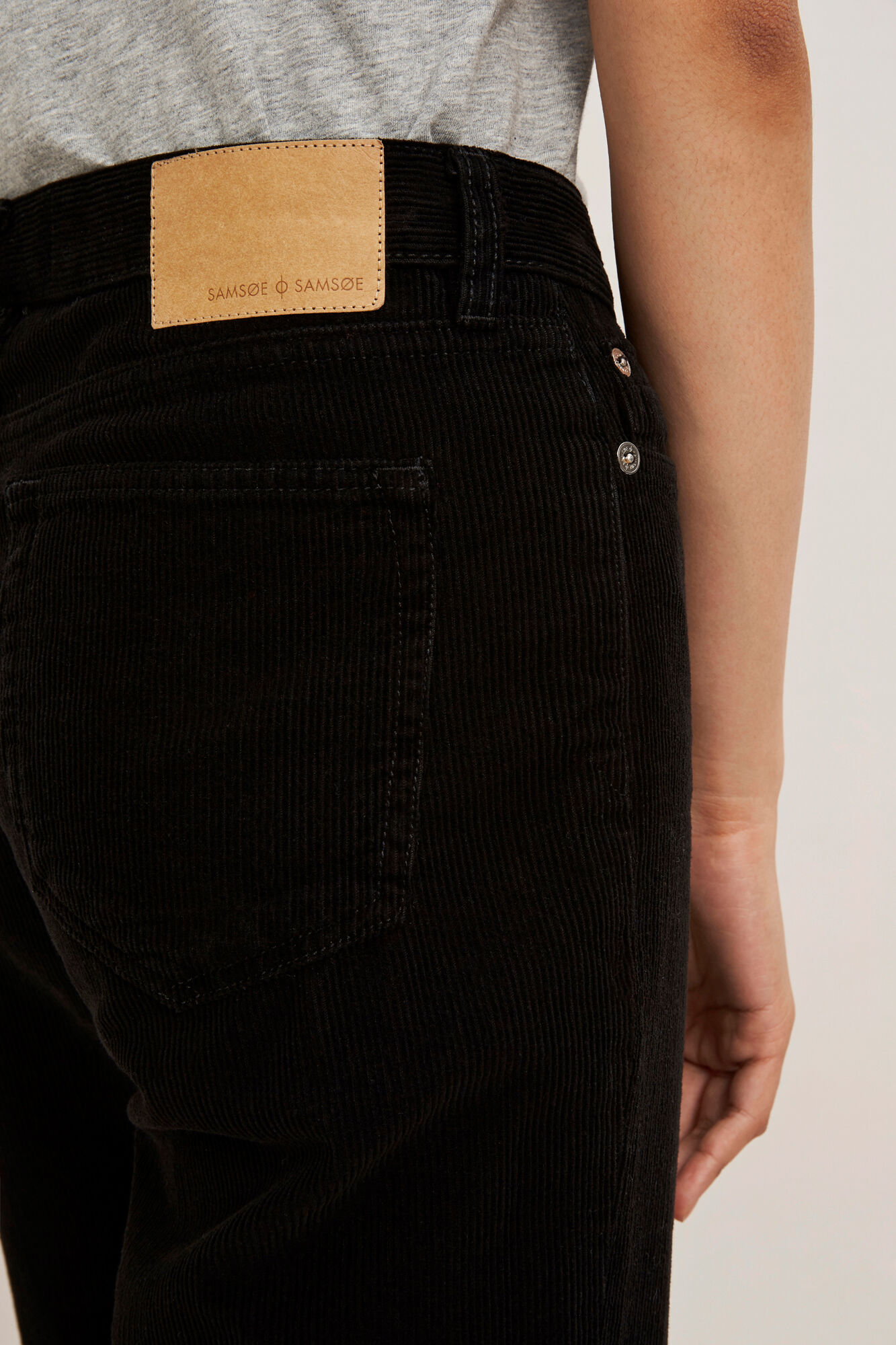 Riley jeans cropped 10241