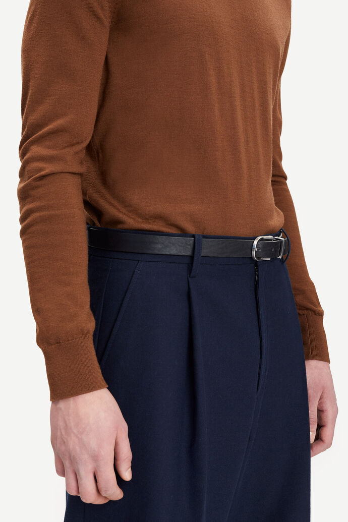 Mandla trousers 12810 image number 1