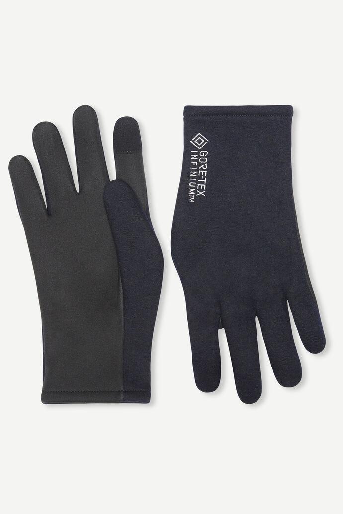 Chandler gloves 14088