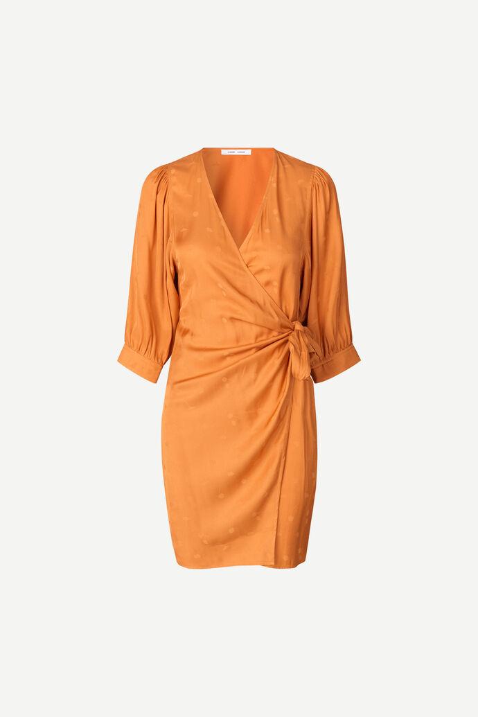 Celestina wrap dress 14025 image number 4