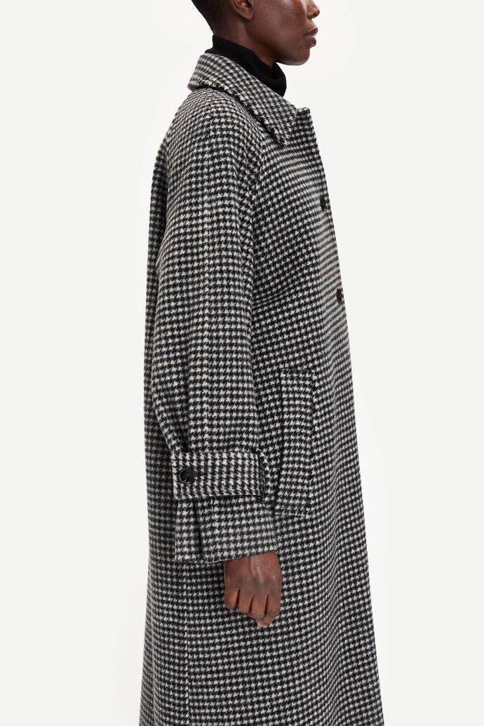 Alma b coat 13183