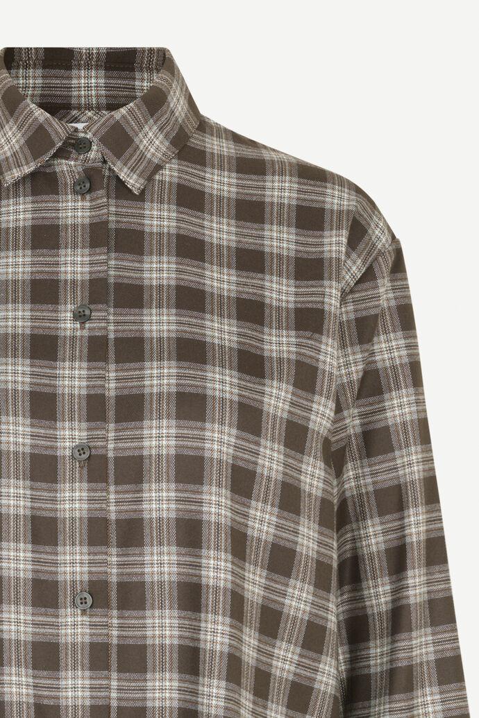 Haley shirt 13198 image number 2