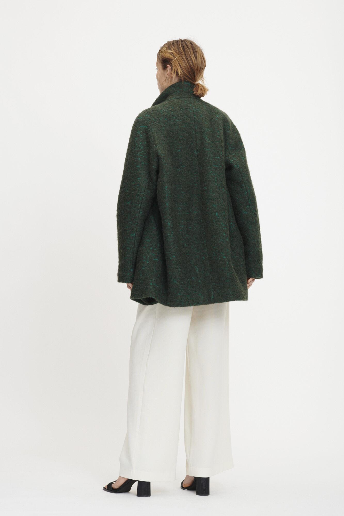 Helle jacket 6182
