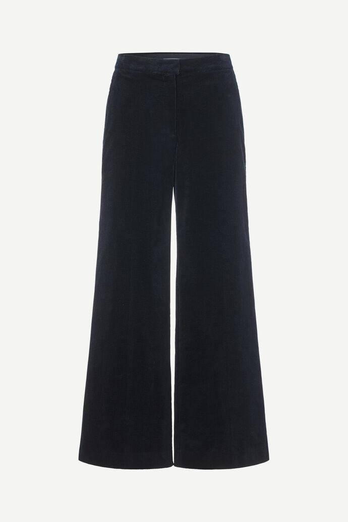 Collot trousers 12864, SKY CAPTAIN numéro d'image 3