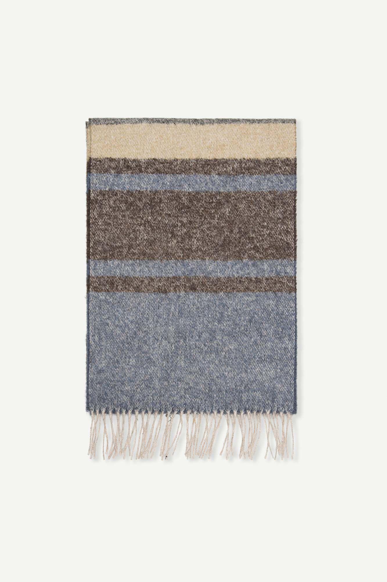 Willum scarf 14096