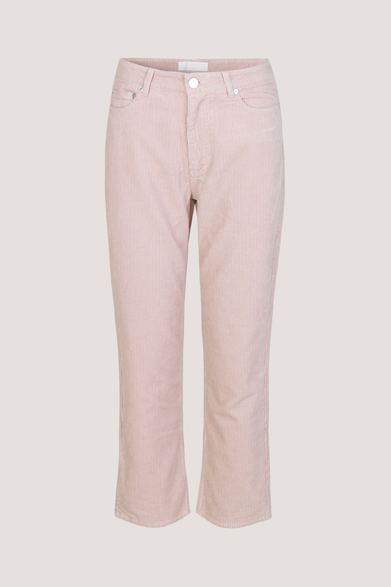 Marianne jeans 10690
