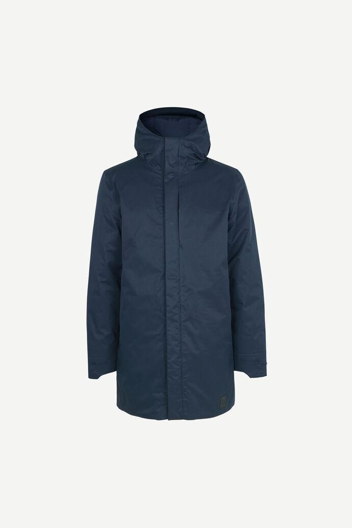 Everst jacket  9393