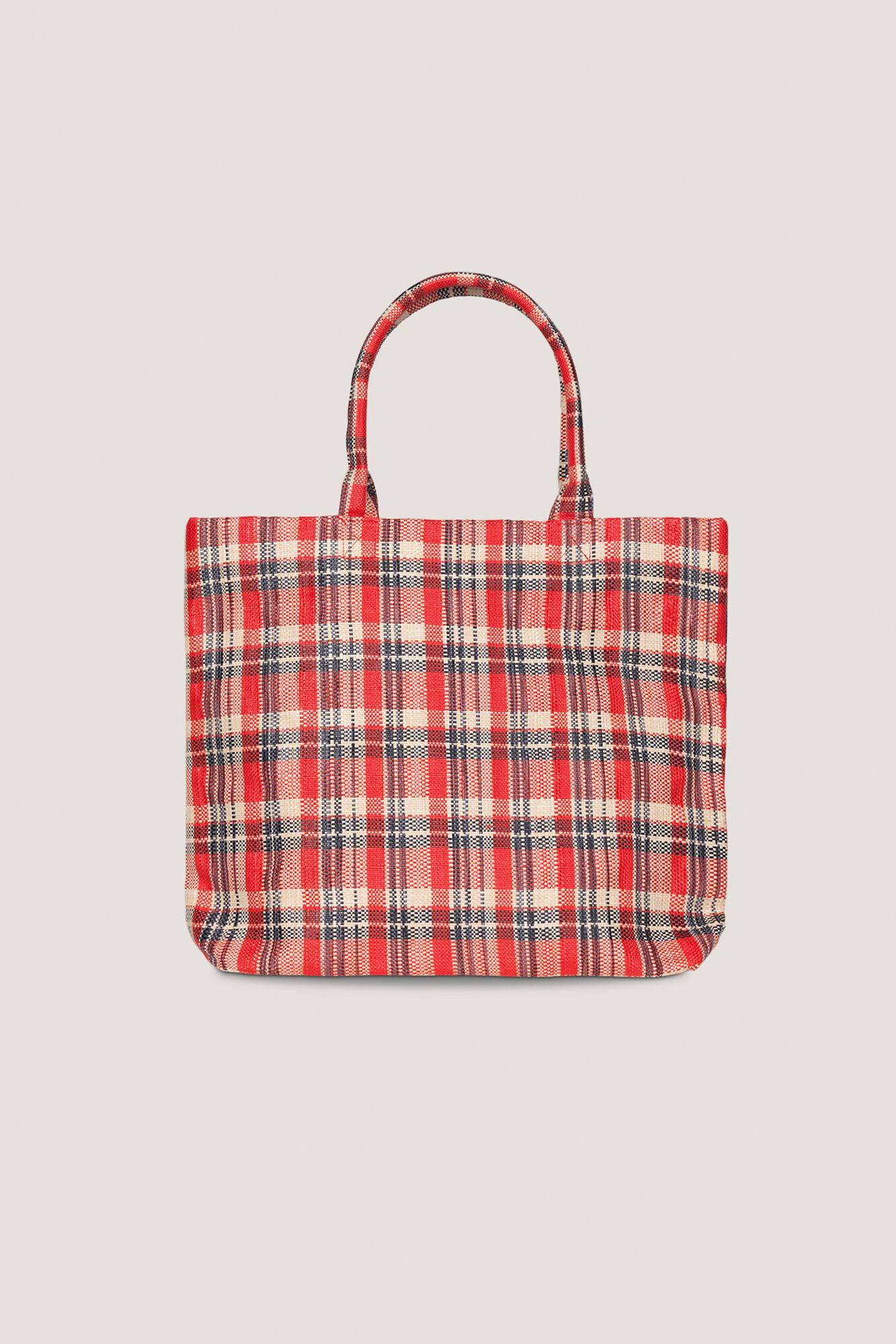 Picnic Shopper 10953