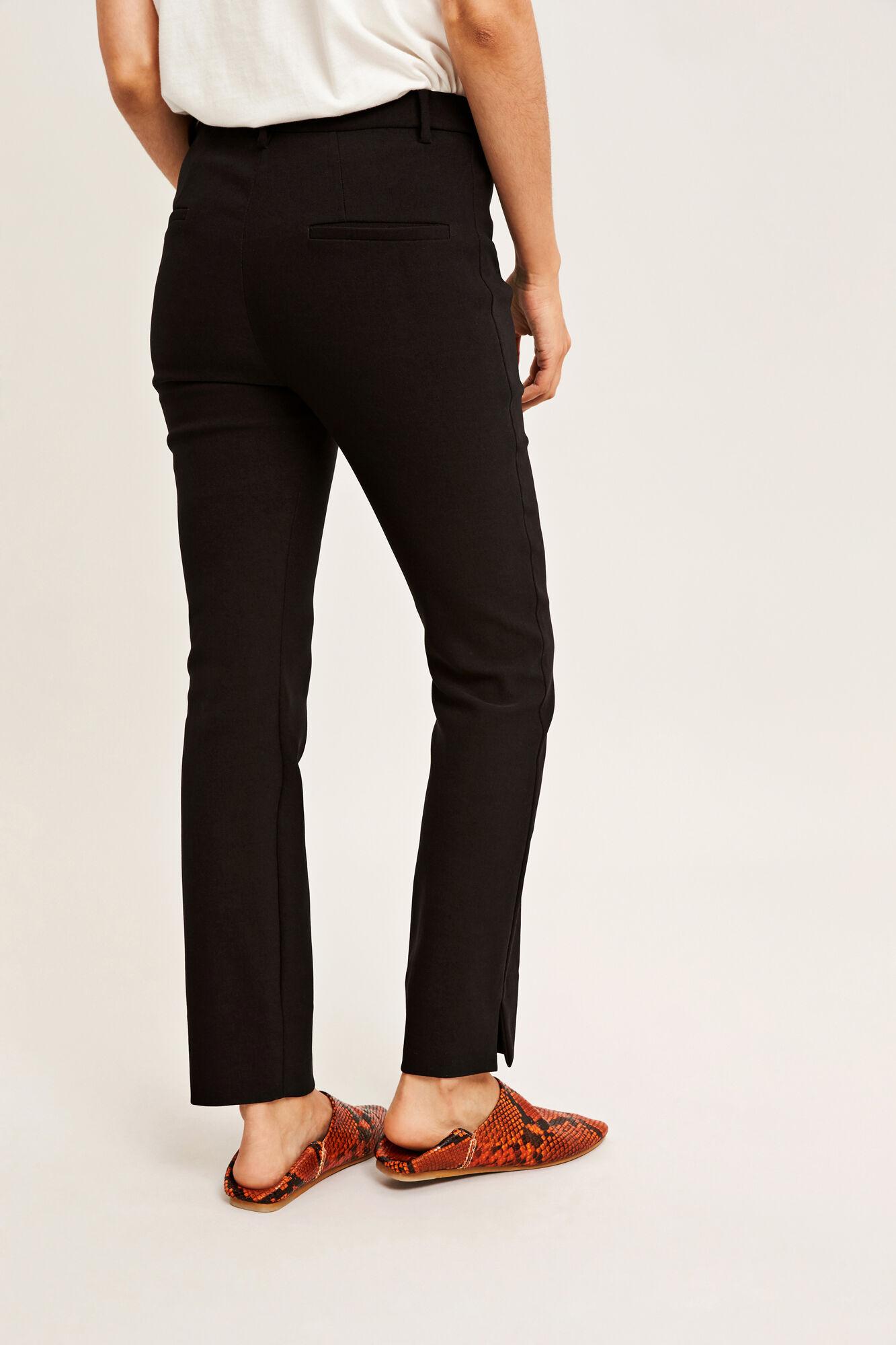 Indica pants 9724