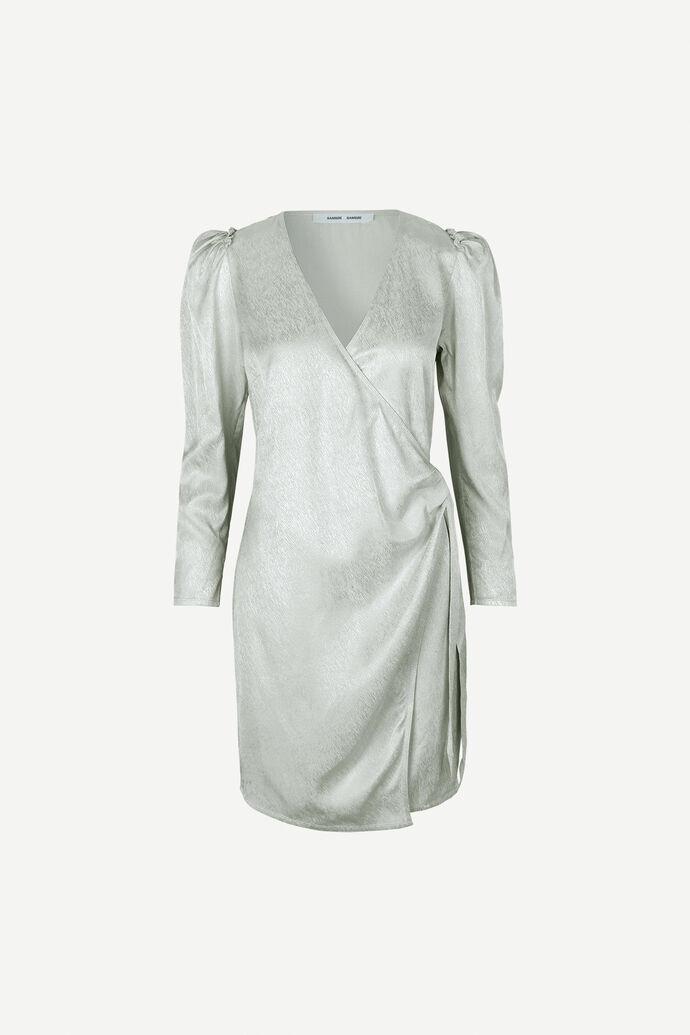Magnhild short dress 12733