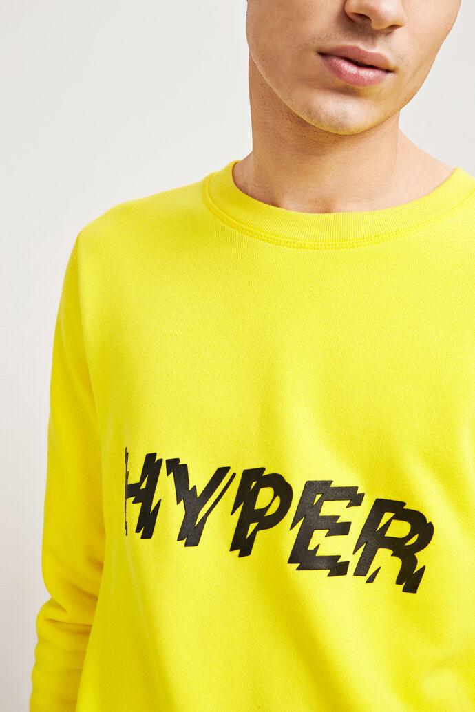 Hyper o-n ls 9461