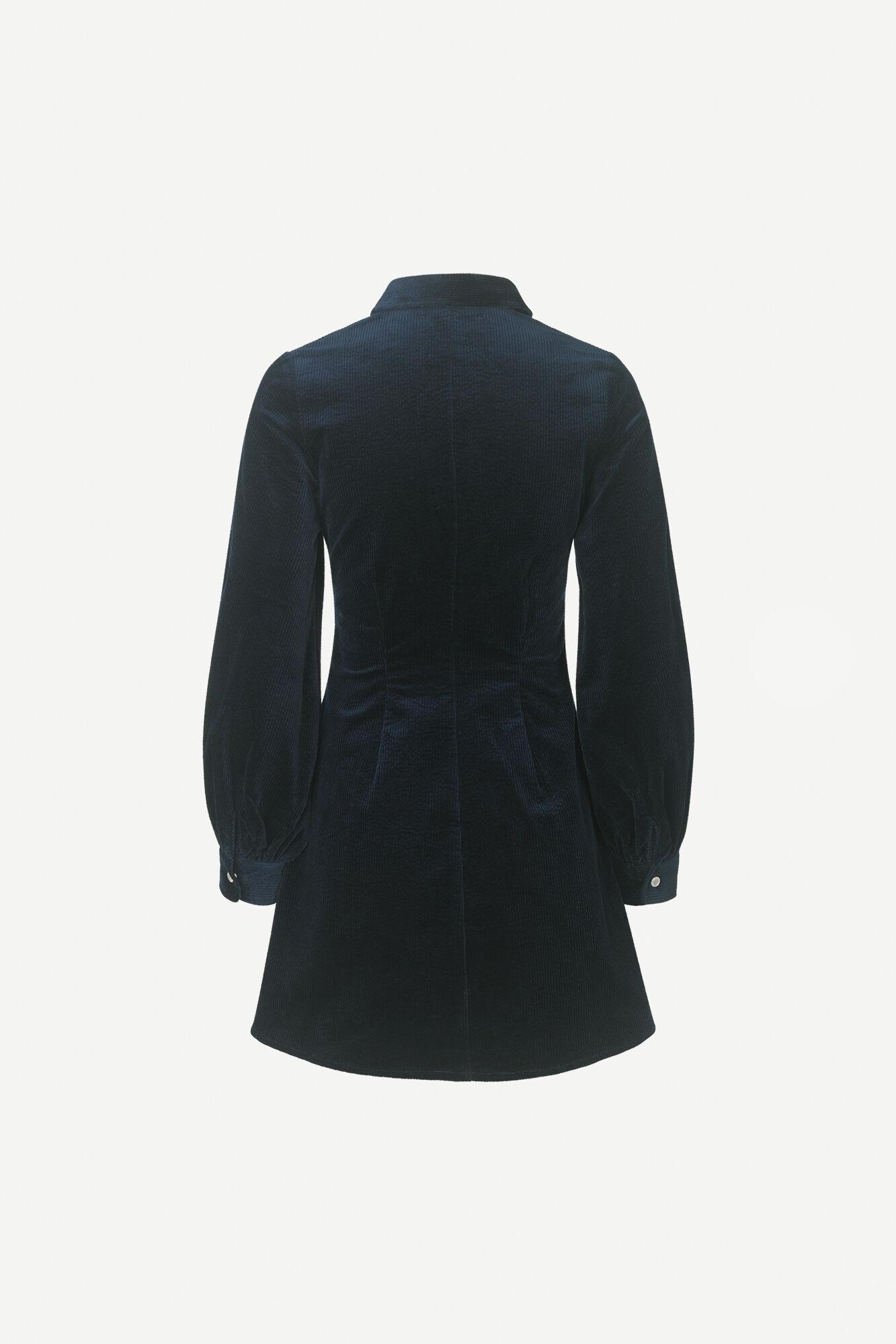 Moonstone dress 12864