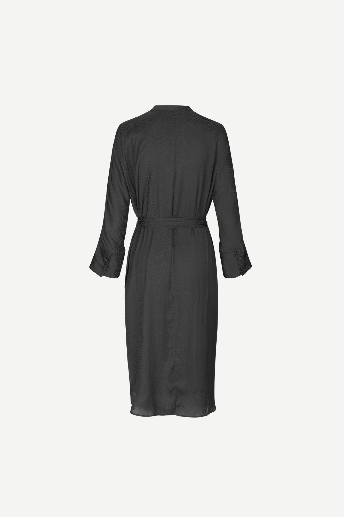 Emma dress 11241
