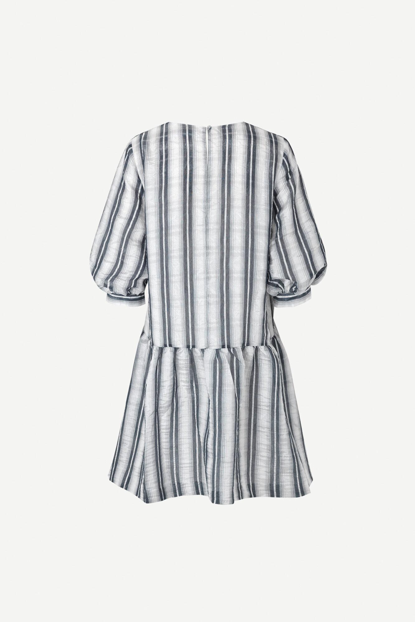 Millo ss dress 12773
