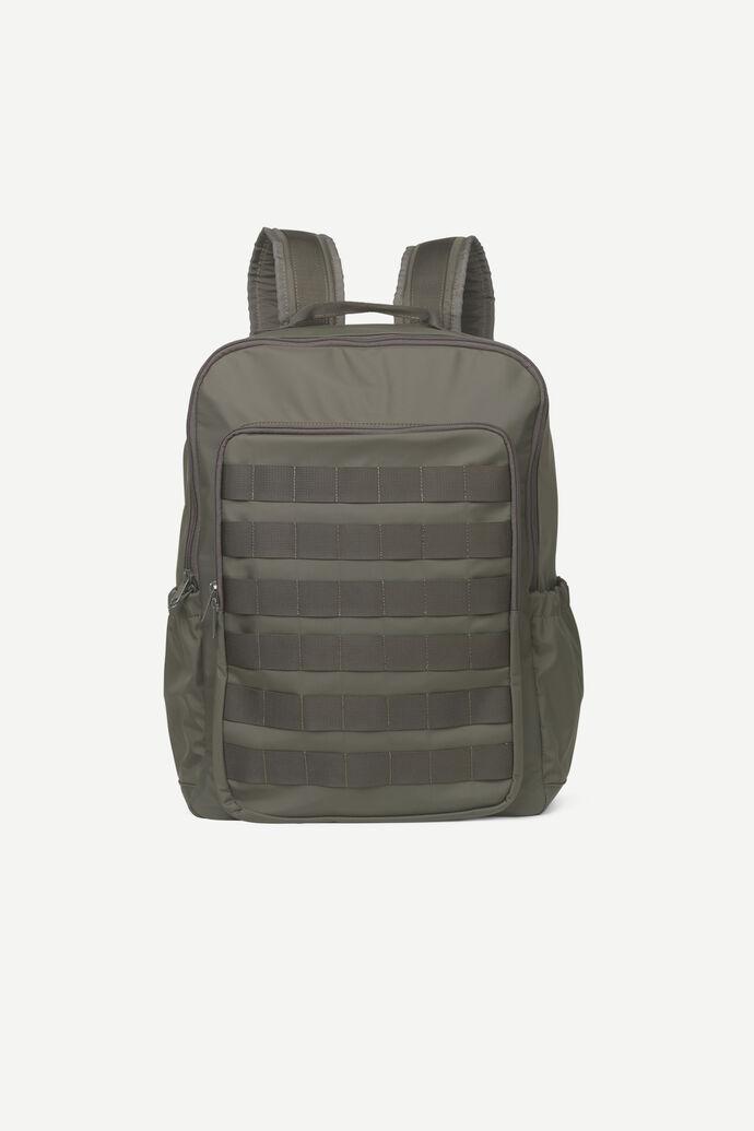 Micki backpack w 11170