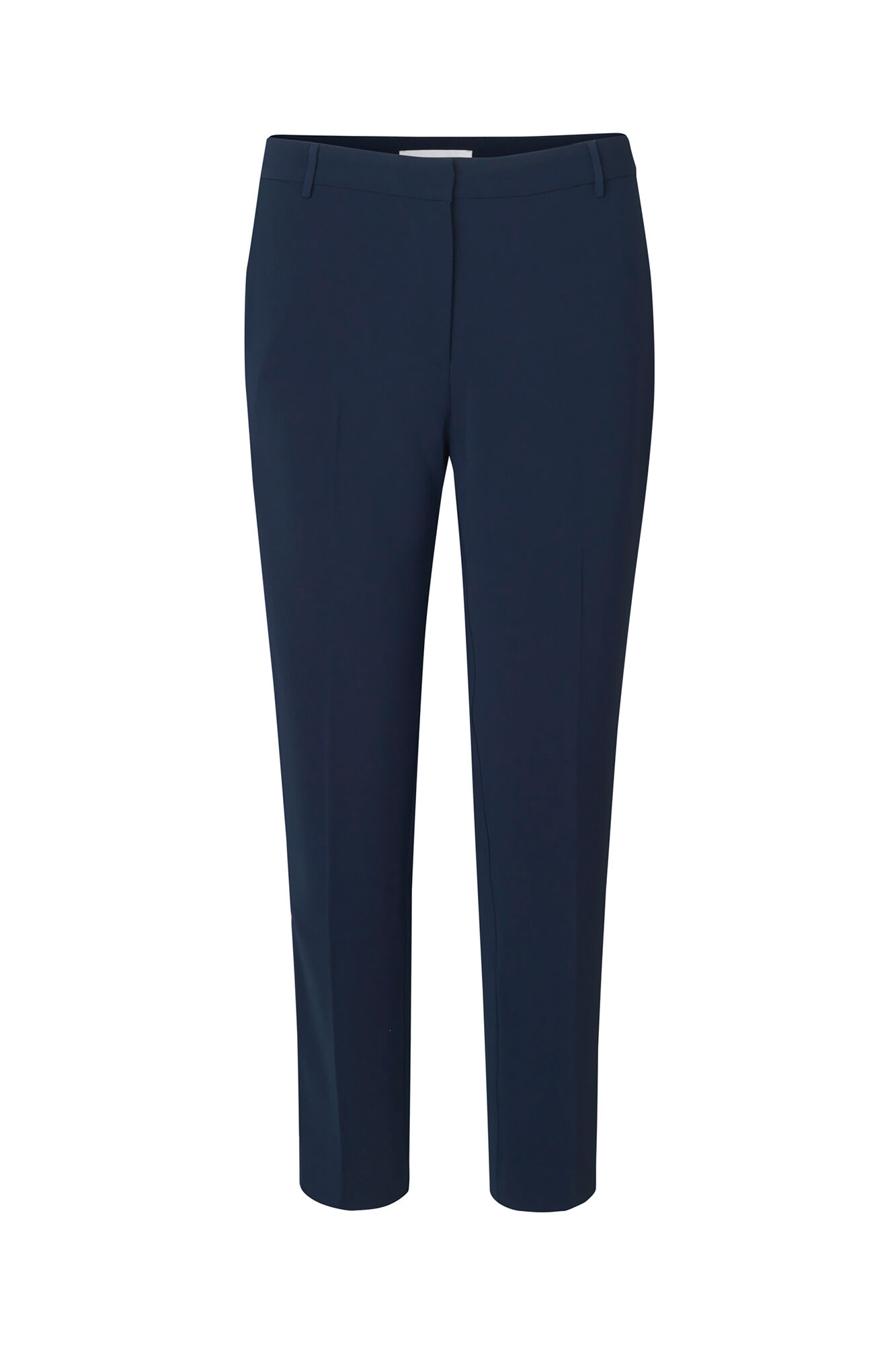 Louisa crop pants 6463