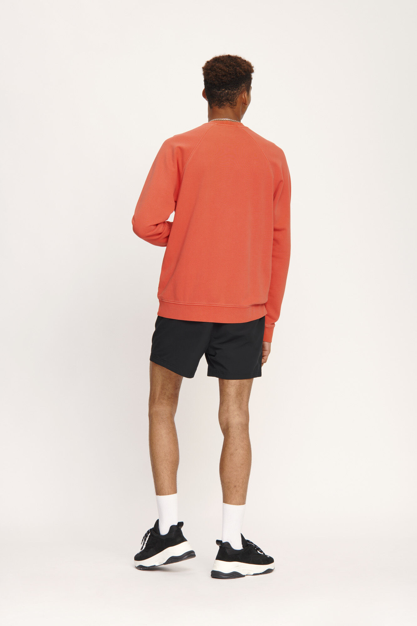 Mason swim shorts 6956