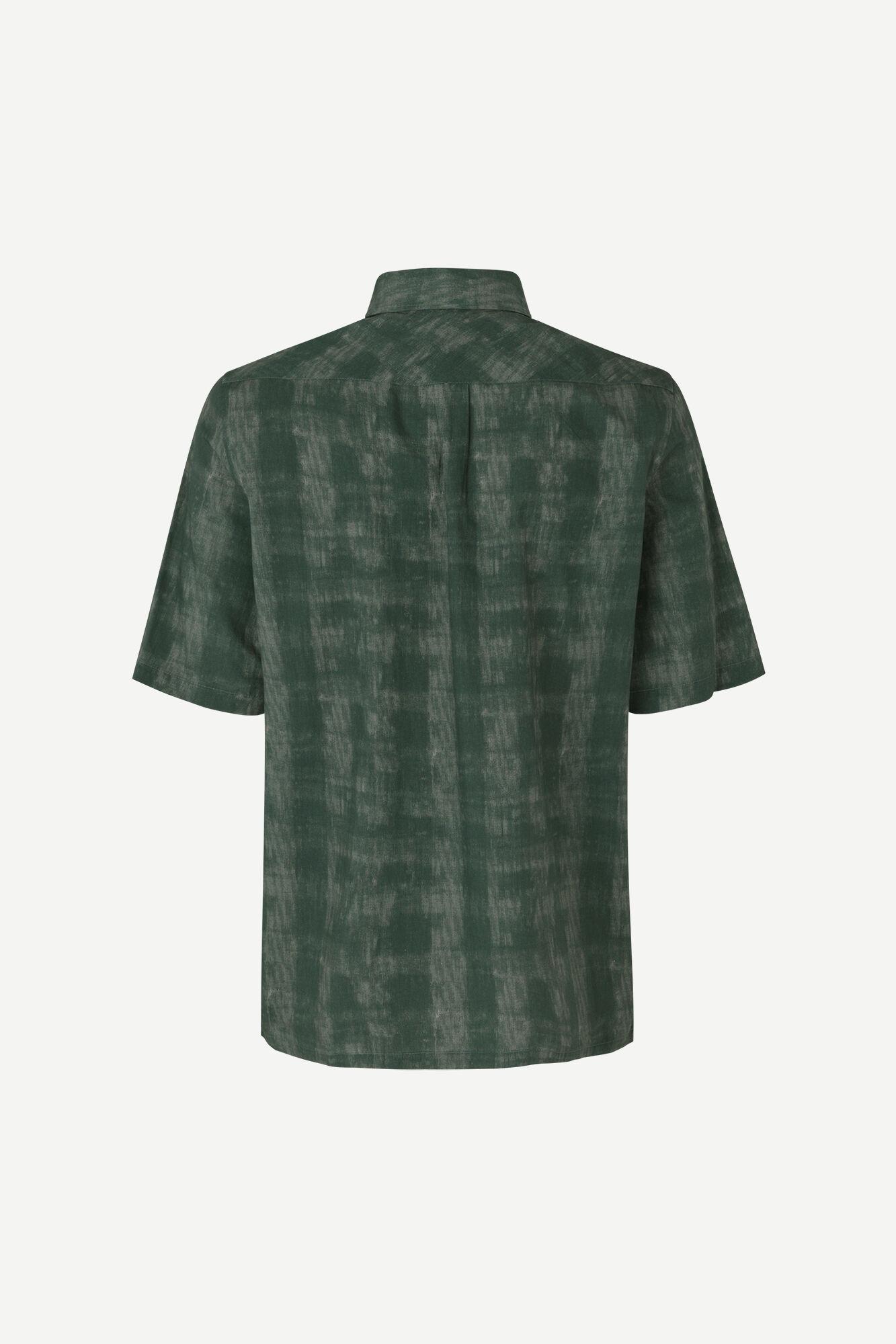 Taro NX shirt aop 14053
