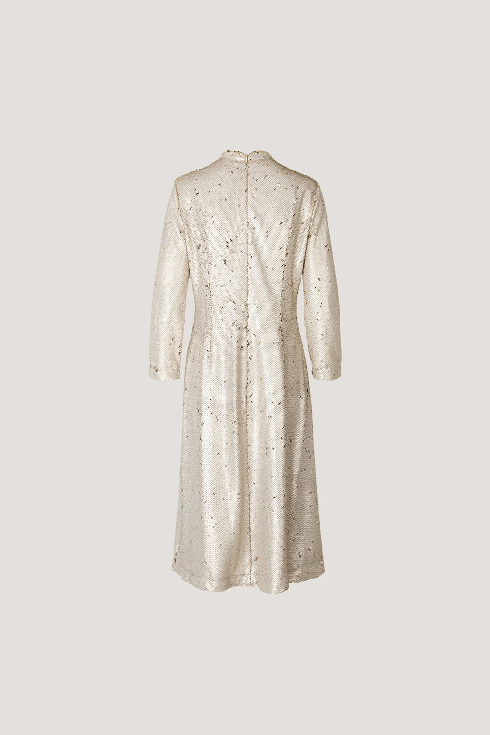 Miron ls dress 10454
