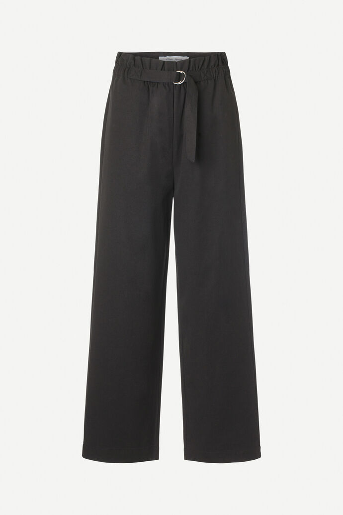 Aya trousers 11531 image number 0