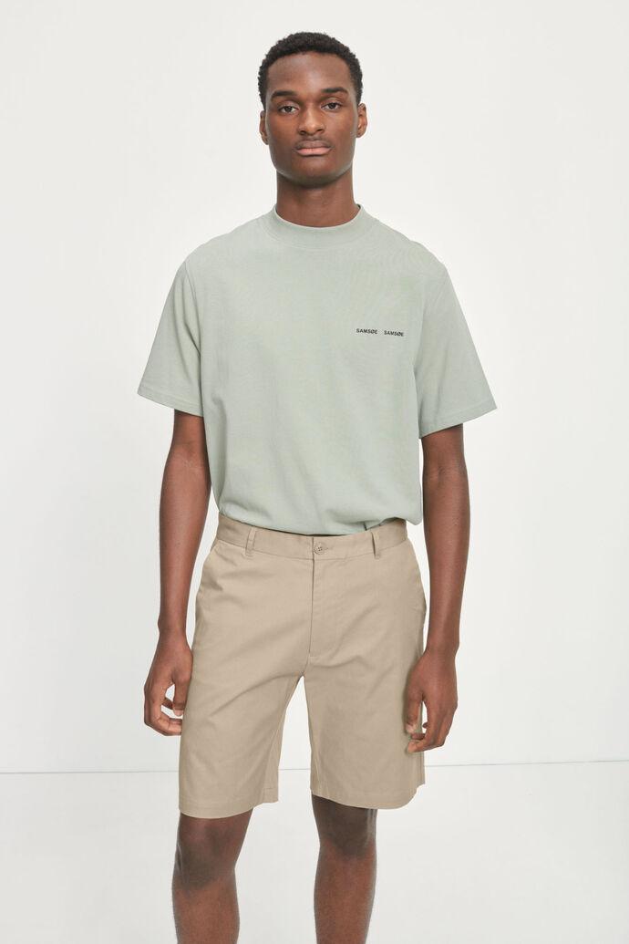 Andy x shorts 7321, HUMUS