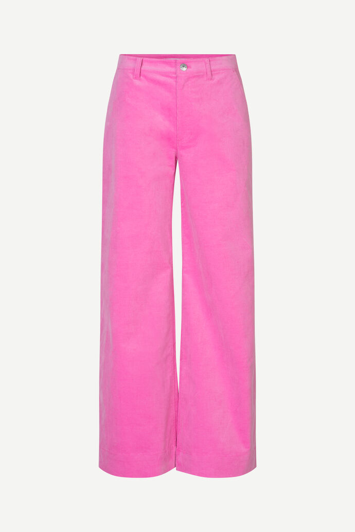 Allie trousers 13157 image number 4