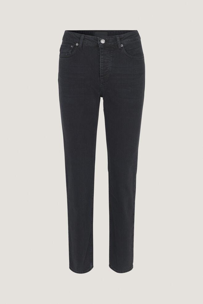Adelina jeans 11005