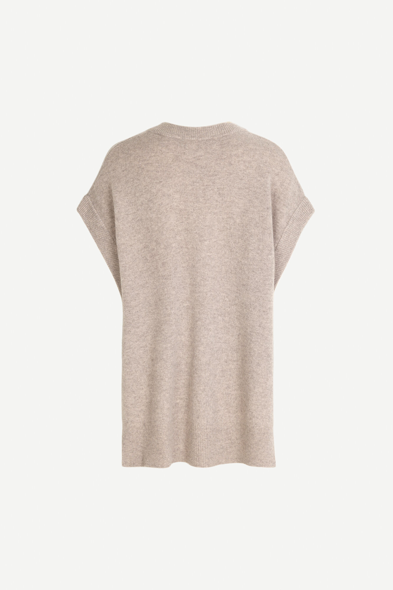 Amarista vest 12758