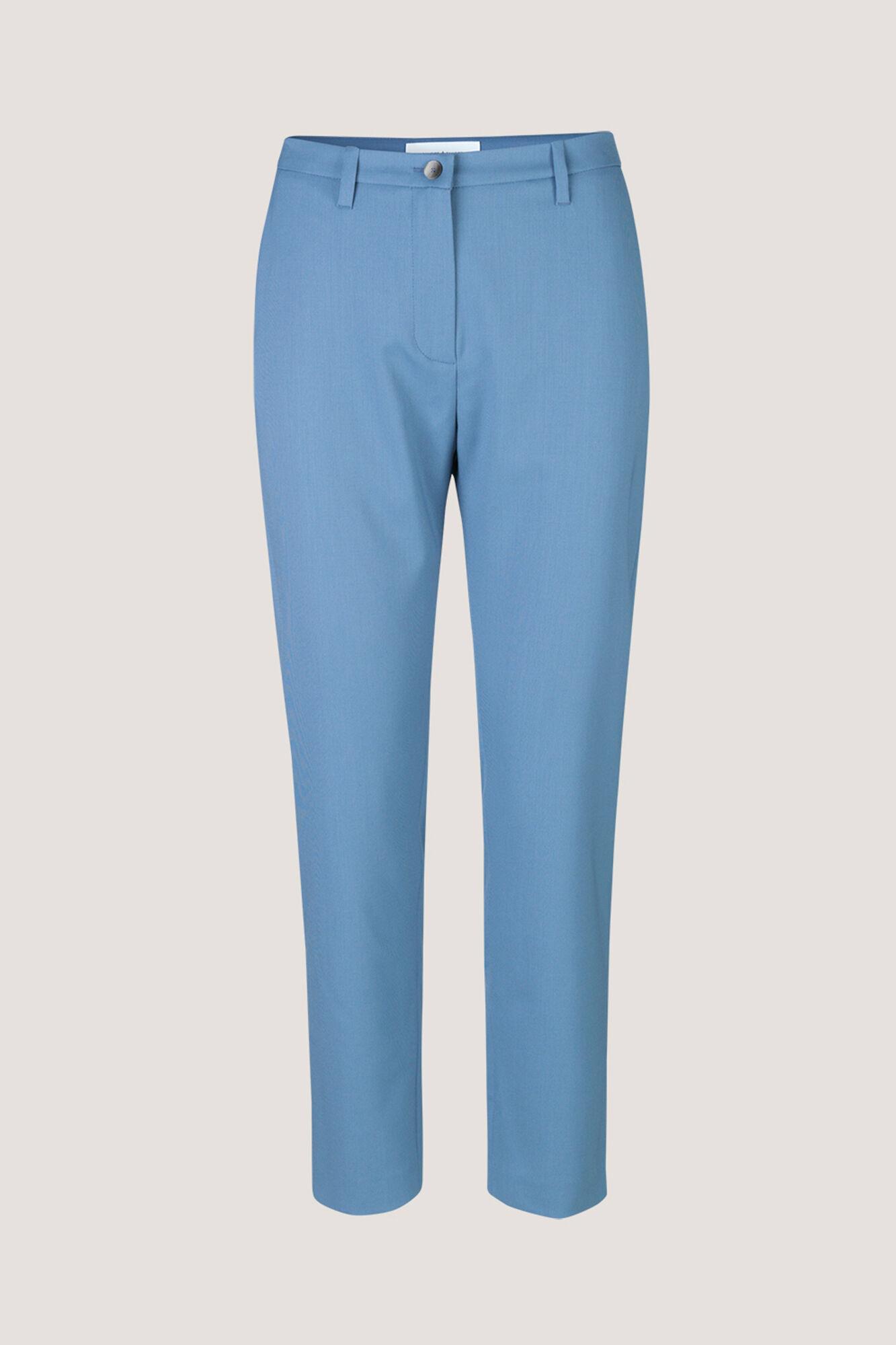 Lillian pants 10512