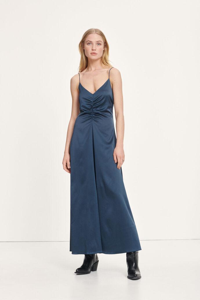 Gila long dress 9697
