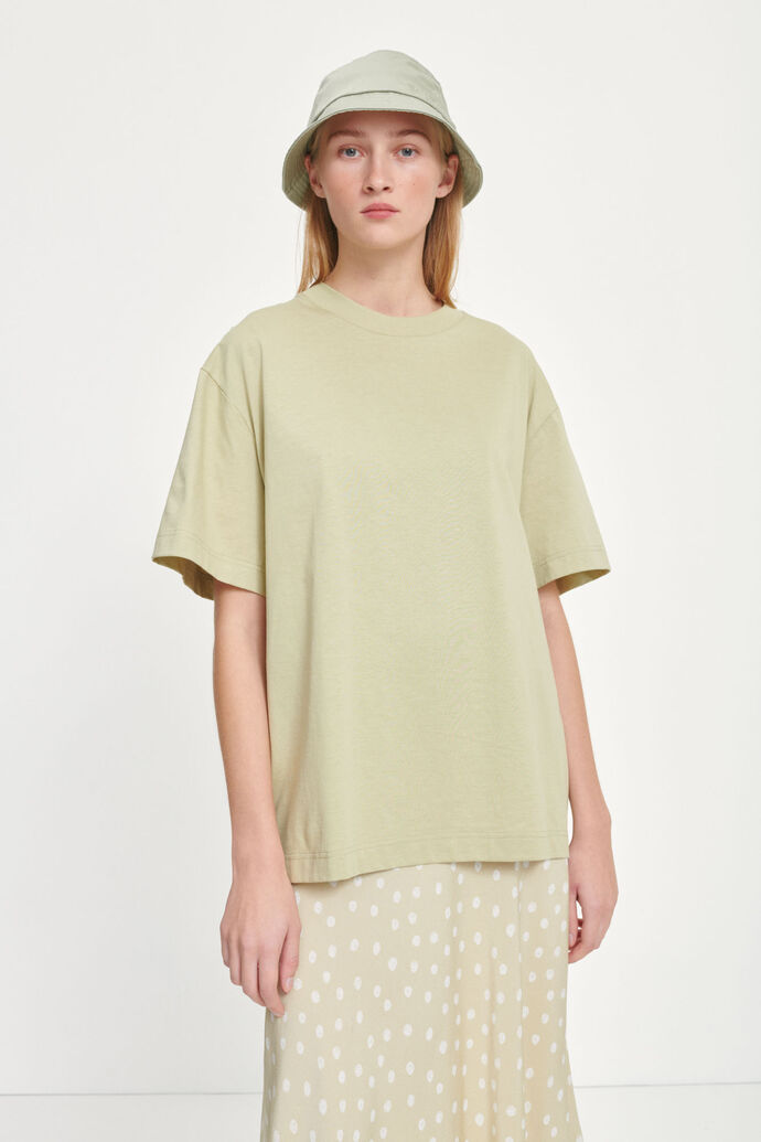 Lionelle t-shirt 12700 image number 0