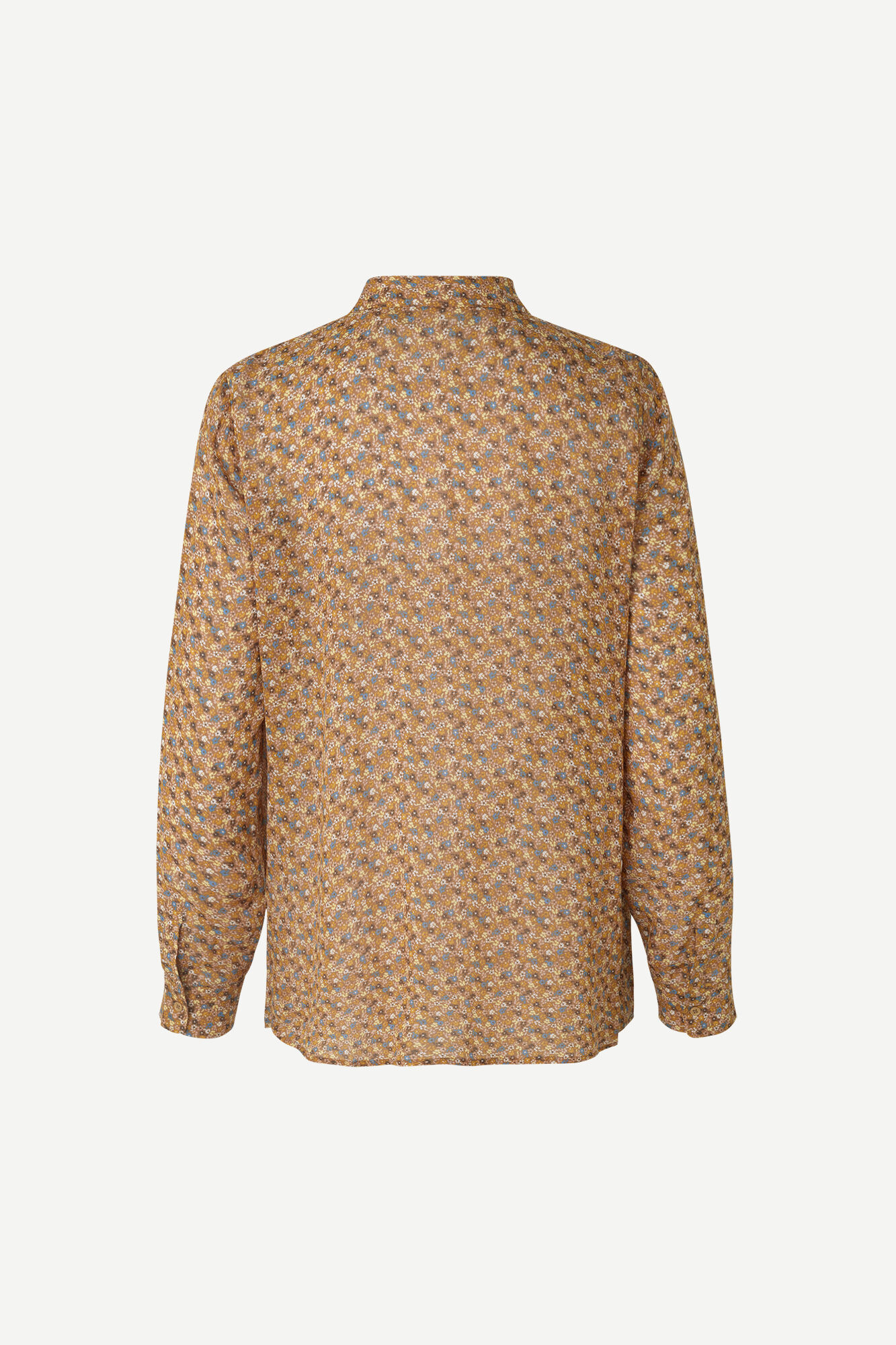 Milly shirt aop 9695