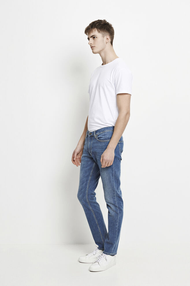 Stefan jeans 6125