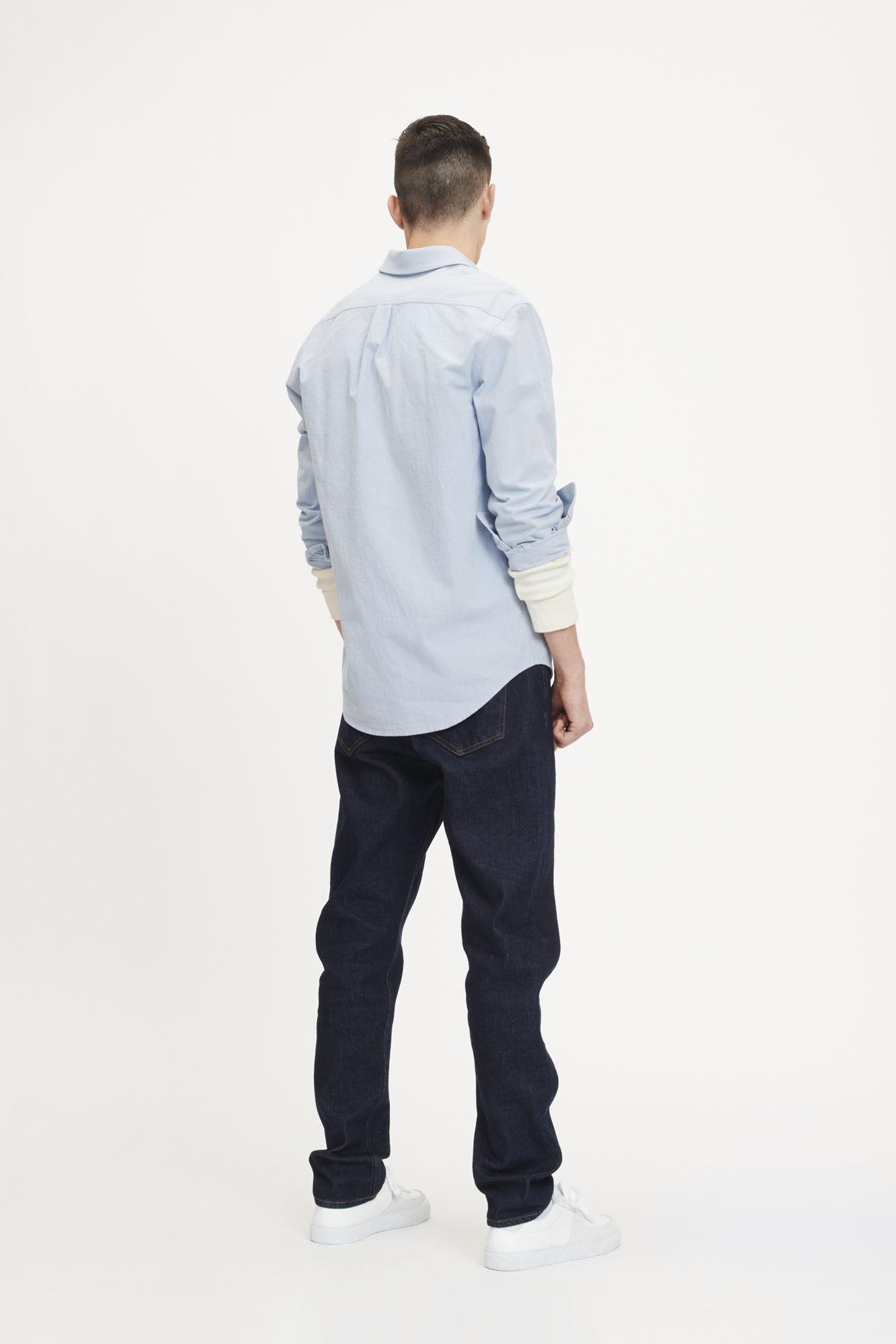 Liam NX shirt 10938