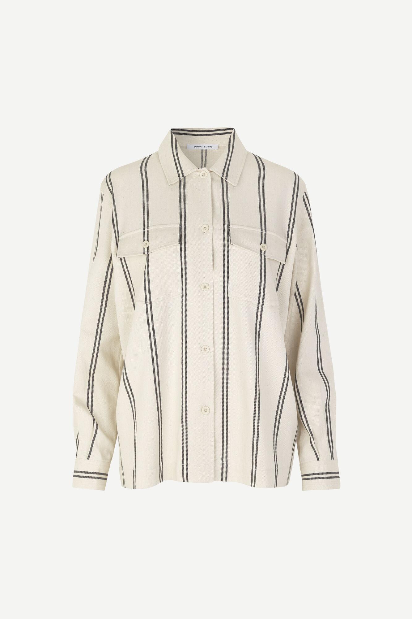 Lulla shirt 12692