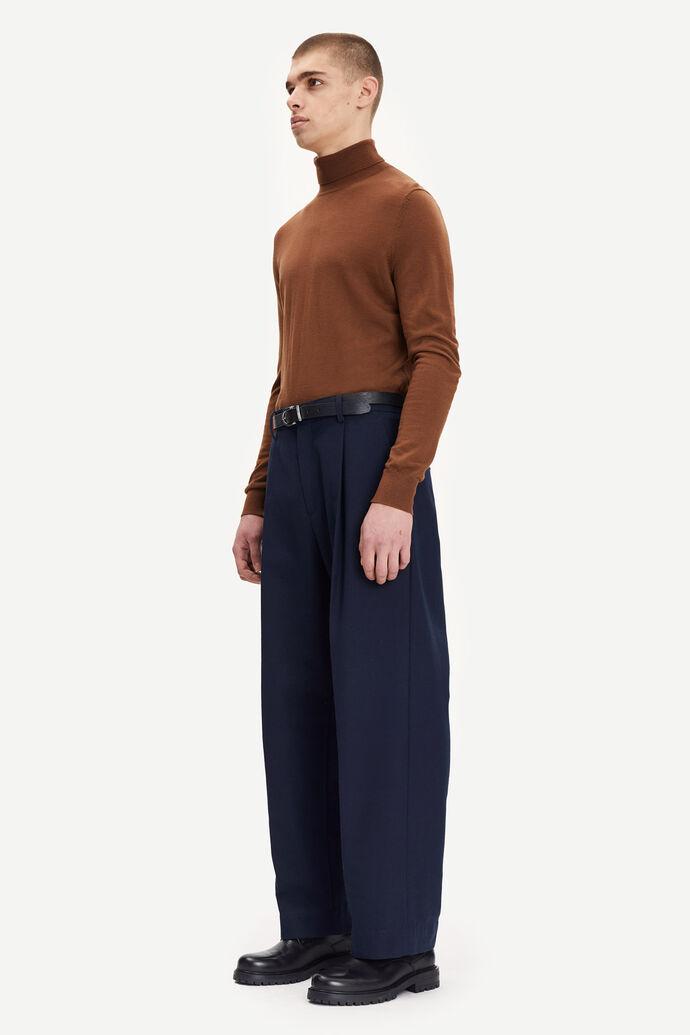 Mandla trousers 12810 image number 0
