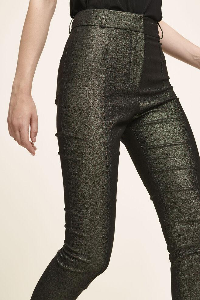 Hilma pants 10420