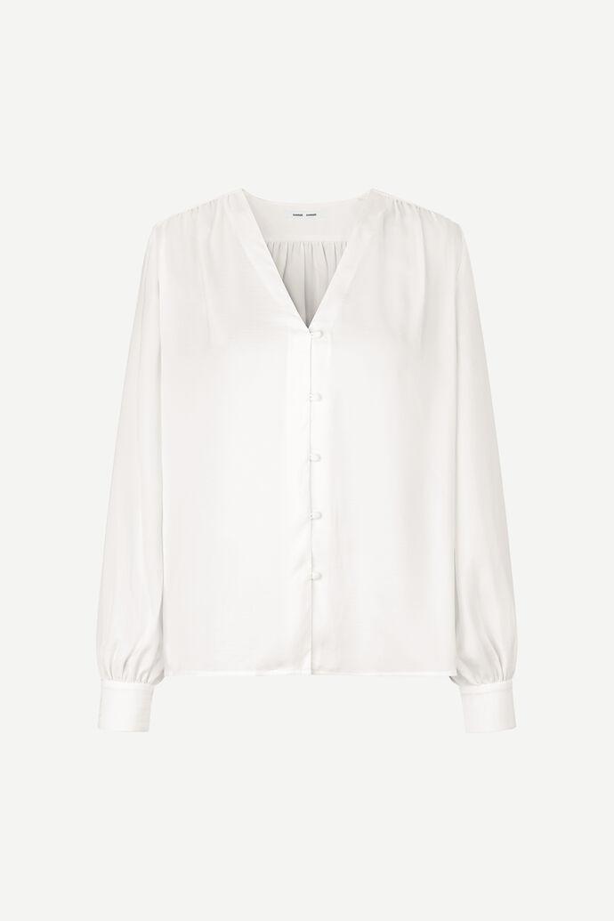 Jetta shirt 12770, WHISPER WHITE