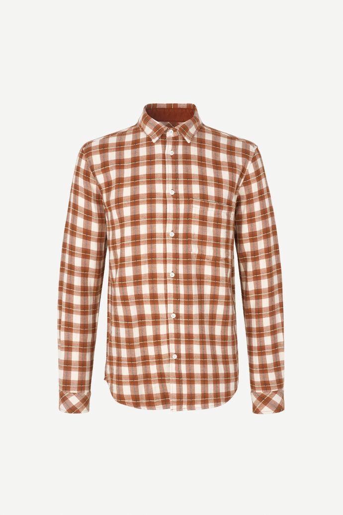 Liam NP shirt 12961