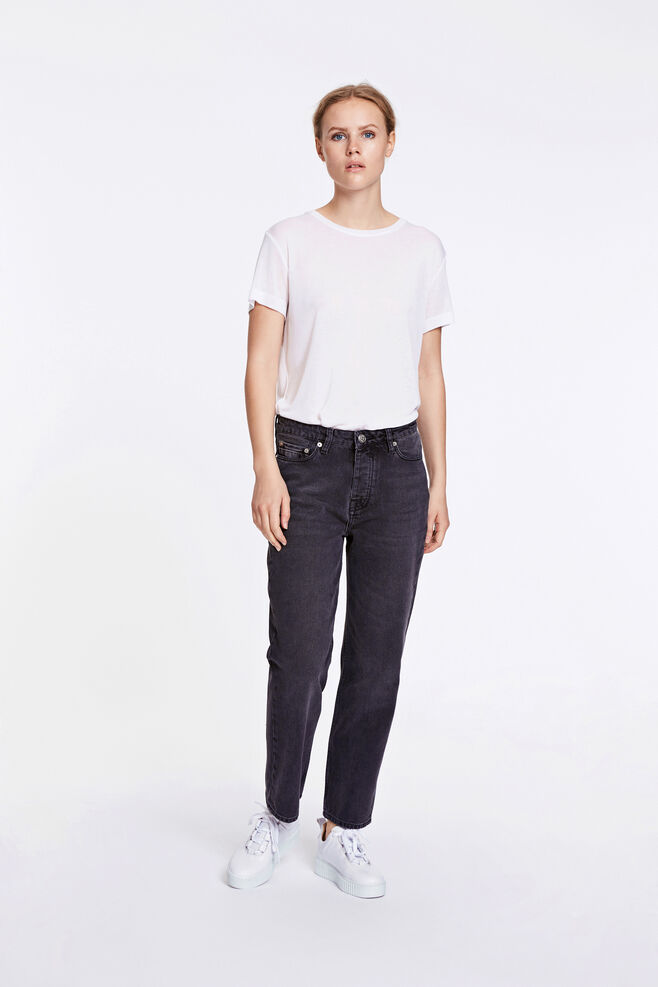 Marianne jeans 9417