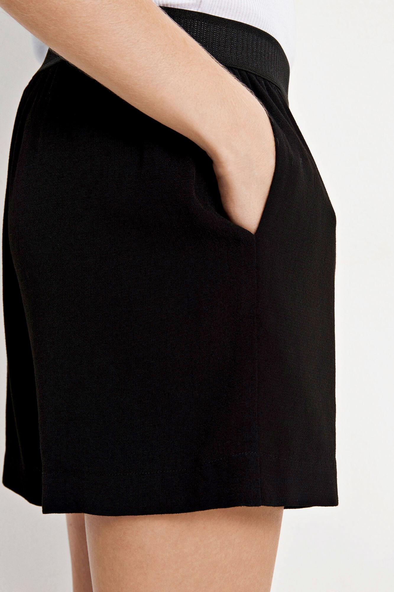Nessie shorts 6515