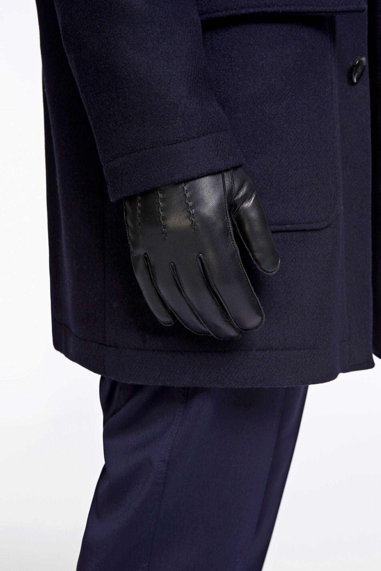 Rufus glove 8168