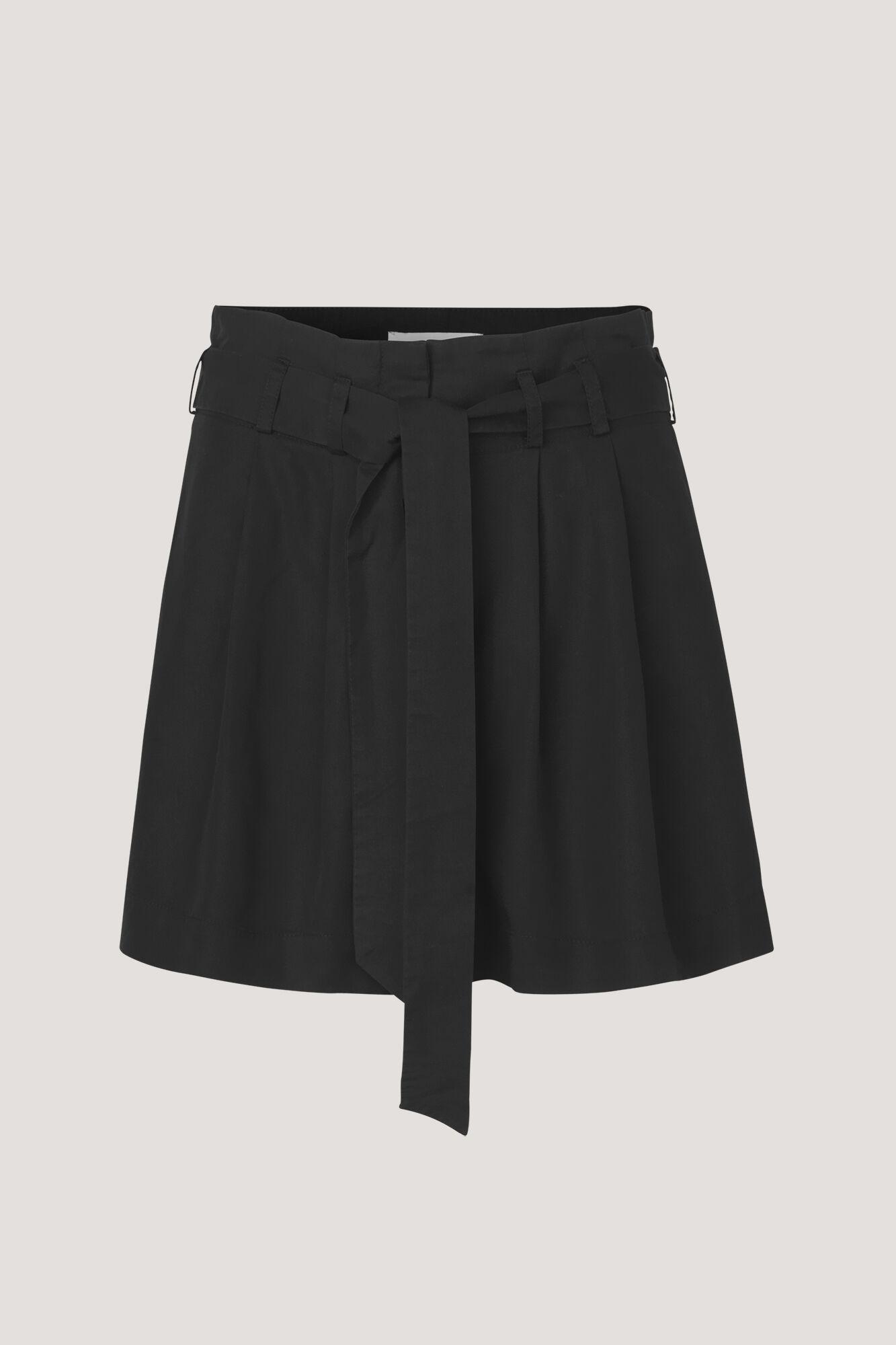 Audrey shorts 10384