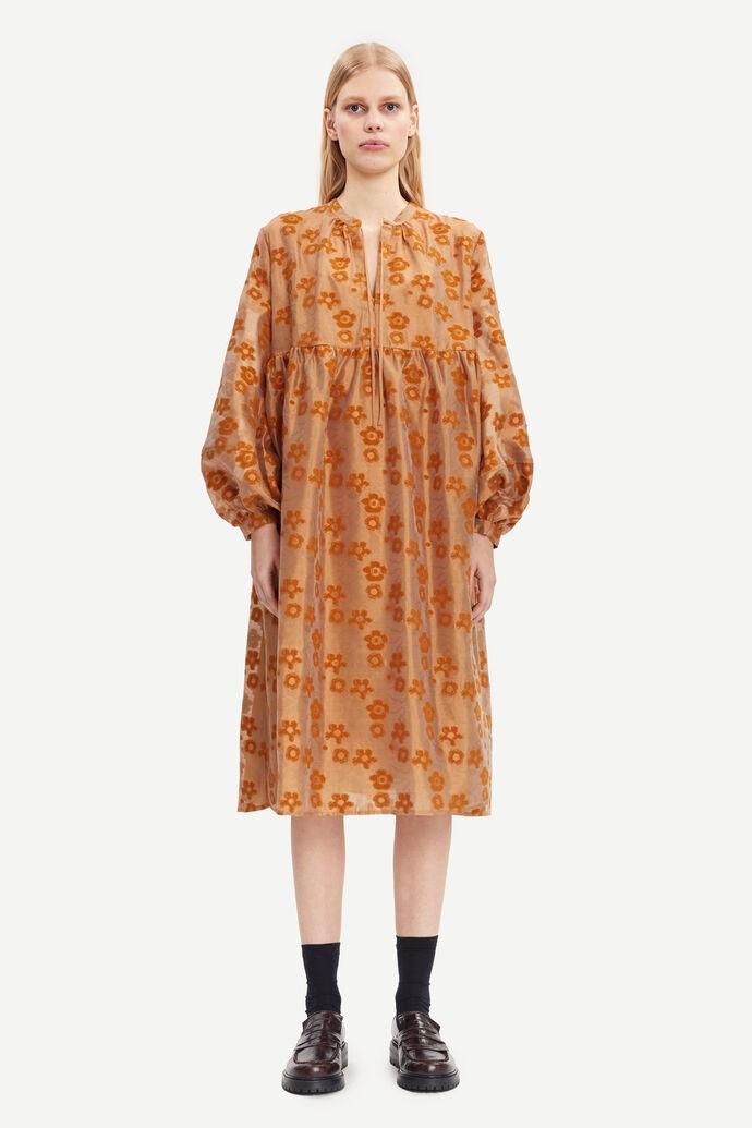 Mynthe dress 14189 image number 0